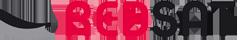 Videoporteros y Antenas TDT en Barcelona | Red Sat Logo